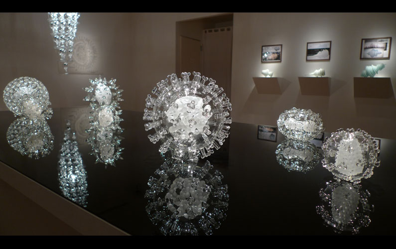 2012 Heller Gallery NYC